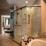 Shower Door Gallery